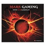 Aerocool Mars Gaming MMP0 Mouse Pad