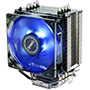 Antec CPU Air Cooler A40 PRO