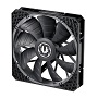 Bitfenix 140mm Spectre Pro 1200RPM Fan