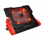 Thermaltake Massive23 GT Notebook Cooler [CLN0019]