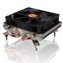 Thermaltake SlimX3 Low Profile Intel CPU Cooler