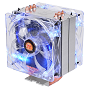 Thermaltake Contac 39 Multi Socket CPU Cooler