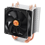 Thermaltake Contac 21 Multi Socket CPU Cooler