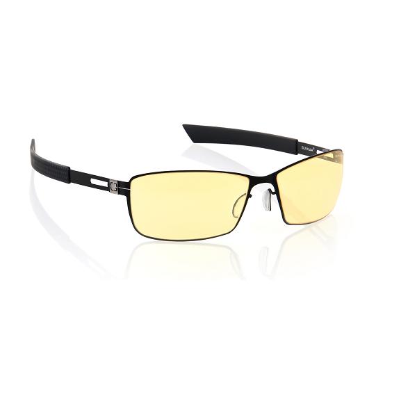 Vayper Amber Onyx Indoor Digital Eyewear GN-VAY-00101z