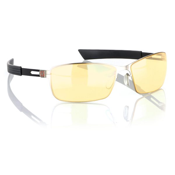 Vayper Amber Mercury Indoor Digital Eyewear GN-VAY-01101z