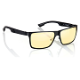 Gunnar Vinyl Amber Onyx Indoor Digital Eyewear
