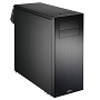 Lian Li Black PC-B12 Mid Tower Chassis (USB3)