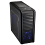 Lian Li Lancool Black PC-K62 Mid Tower Chassis (USB3)