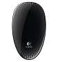 Logitech M600 Touch Mouse [Unifying Receiver]