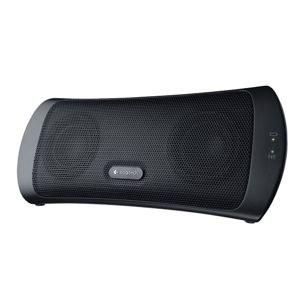 Wireless Speaker For iPad, iPhone & iPod Touch LT-980-000609