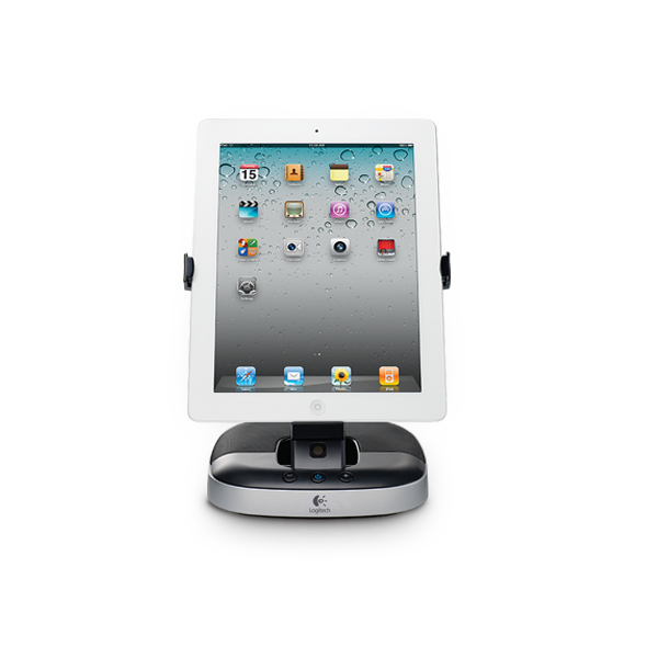 Speaker Stand For Apple iPad & iPad2 LT-980-000611