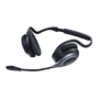 Logitech H760 Wireless USB Headset