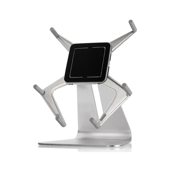 Luxa2 H4 Holder For Apple iPad & Amazon Kindle DX eBooks & eReaders LUX-LH0006