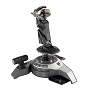 Mad Catz Saitek Cyborg F.L.Y 5 Flight Stick Joystick