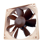 Noctua 92mm NF-B9 1600RPM Fan