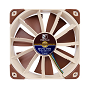 Noctua 120mm NF-F12 PWM Fan