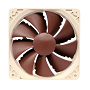 Noctua 120mm NF-P12 PWM Fan