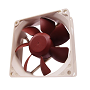 Noctua 80mm NF-R8 1800RPM Fan