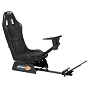 Playseat Black GT Cockpit For PC, Playstation, Wii & Xbox