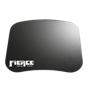 Fierce Dual Speed Mouse Pad With Two Surfaces