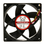 Scythe 80mm Kama Flow2 EX-FDB 2900RPM Fan