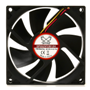 Scythe 92mm Kama Flow2 EX-FDB 2200RPM Fan