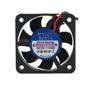 Scythe Mini Kaze 40mm x 10mm Silent Fan