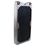 Swiftech Classic Black MCR220-XP Extreme Performance Radiator