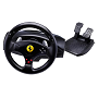 Thrustmaster Ferrari GT Experience Racing Wheel For PC & PS3