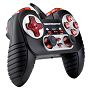 Thrustmaster Dual Trigger 3 in 1 Rumble Force Gamepad For PC, PS2 & PS3