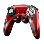 Thrustmaster Ferrari Wireless Gamepad 430 Scuderia For PC & PS3