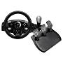 Thrustmaster RGT FFB Clutch Racing Wheel For PC & PS3
