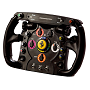 Thrustmaster Ferrari F1 Wheel T500 RS Add On For PC & PS3