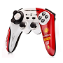 Thrustmaster F1 Wireless Gamepad Ferrari 150th Italia Alonso Ed. For PC & PS3