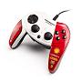 Thrustmaster F1 Dual Analog Gamepad Ferrari 150th Italia Exclusive Ed. For PC