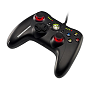 Thrustmaster GPX LightBack Black Edition Gamepad For PC & Xbox360