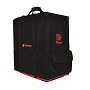 Thermaltake Transporter Carry All IT Bag (Suits Mid & Full Towers)