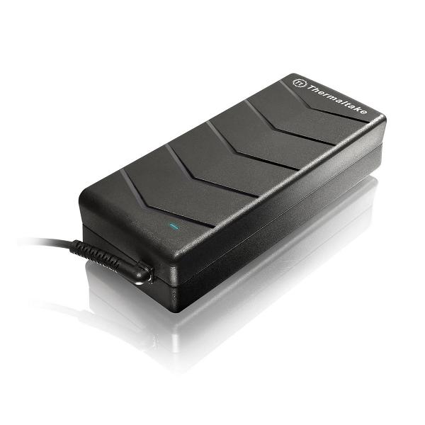 120w Toughpower Universal Laptop AC Power Adapter TT-ADP120W0006RA
