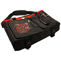 Tt eSPORTS Battle Dragon Carry All IT Bag