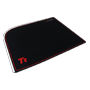 Tt eSPORTS Dasher Speed Mouse Pad