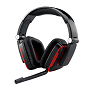 Tt eSPORTS Diamond Black Shock 3.5mm Headset