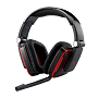 Tt eSPORTS Shock One DTS 5.1 Surround Sound USB Headset