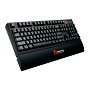 Tt eSPORTS Meka G1 Mechanical Gaming Keyboard