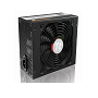 Thermaltake 1500w Toughpower Cable Management PSU [80 Plus Silver]