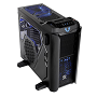 Thermaltake Black Armor Revo Full Tower Chassis (USB3)