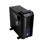Thermaltake Black Armor Revo Gene Mid Tower Chassis (USB3)