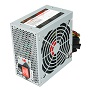 Thermaltake 500w W0410 OEM PSU