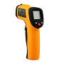 Benetech GM300 Infrared Thermometer with Laser Aimpoint