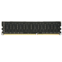G.Skill DDR3-1333 4GB Single Channel [NT] F3-10600CL9S-4GBNT