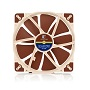 Noctua 200mm NF-A20 PWM 800RPM Fan